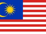 Republic of Malaya