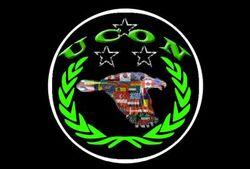 Newflag3