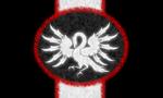 Bps flag