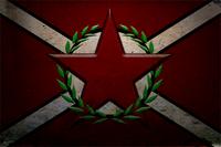 Smallflag1