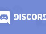 Alliance Discord Directory