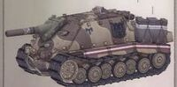Jagdpanzer1