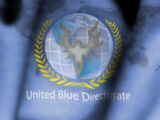 United Blue Directorate