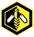 Hornets new logo