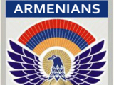 League of United Armenians