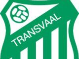 Transvaal World Cup