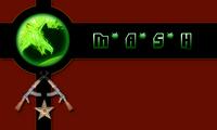 MASHbattleflag