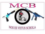MCB Alliance