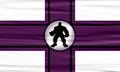 Omfgflag