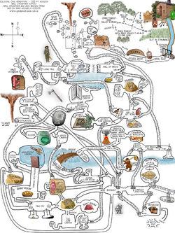 AdventureMap