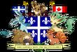 Coat of Arms of Disparu.png