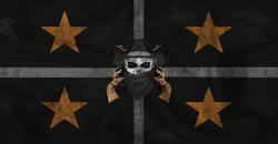 Flag of TORv2