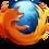 Firefox-512