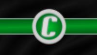 Newcorpflag