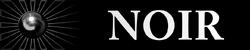 NoirBanner
