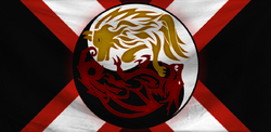 Dragonwolfnova