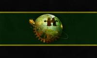 Misfitnationsflag