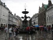 Copenhagen-city-shot-ii