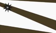 Flag of NSF