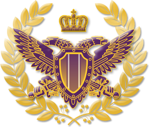 Imperator Seal
