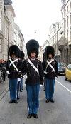 345px-Copenhagen royal guard waiting