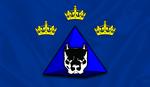 DOGflag1