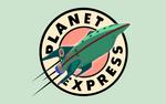 PlanetExpressFLAG