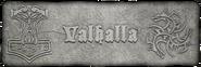 Val Sig