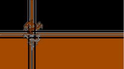 Flag-1 zpsda73221a