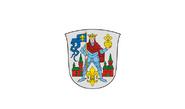 Flag of Syddanmark