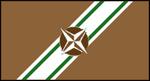 Gatoflag