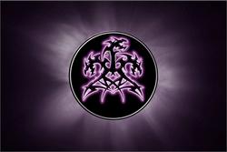 Hydraflag