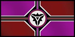 Mdcflag