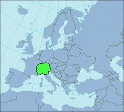 CellestiaEurope