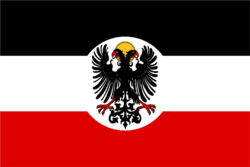 The German Empire 2000px