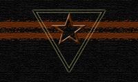 57th Flag bkp4-a copy