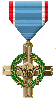 Air-Force-Cross