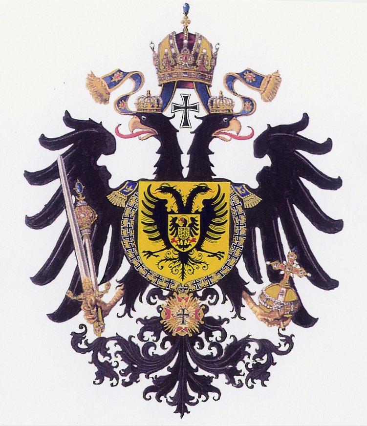 Holy Roman Empire Cyber Nations Wiki Fandom Powered By Wikia
