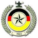 Reichseal