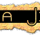 Derka-Jihad War