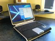 GBComputer