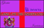 InvictaFlag1st