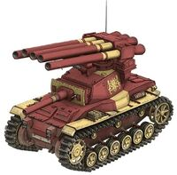 Jagdpanzer2