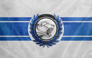 Flag of TIO