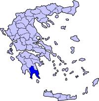 GreeceLaconia