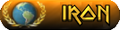 IRONtag (older).png