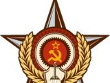 Warsaw Pact (bloc)
