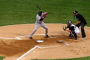 Baseball-in-seattle