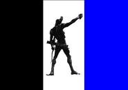 Colossusflag