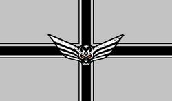 Flag of Prototype